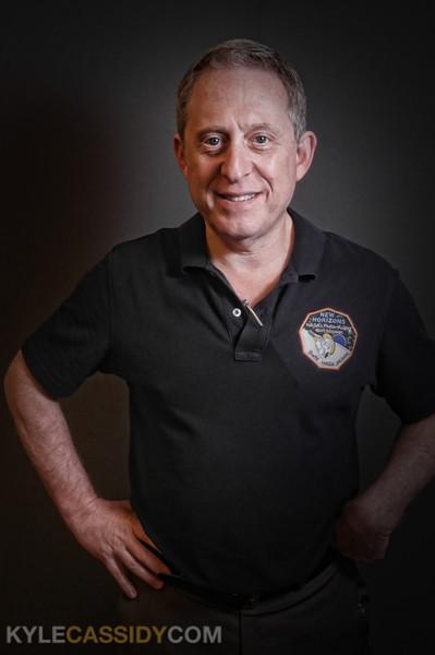 "Dr. Alan Stern, SWRI, Mission Principal Investigator, PI, Alice and Ralph instruments, Pluto Underground ""Science never sleeps."""