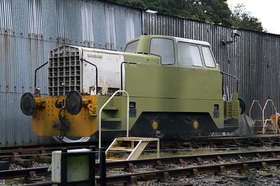 M14/10077 4wDH  29/08/15.