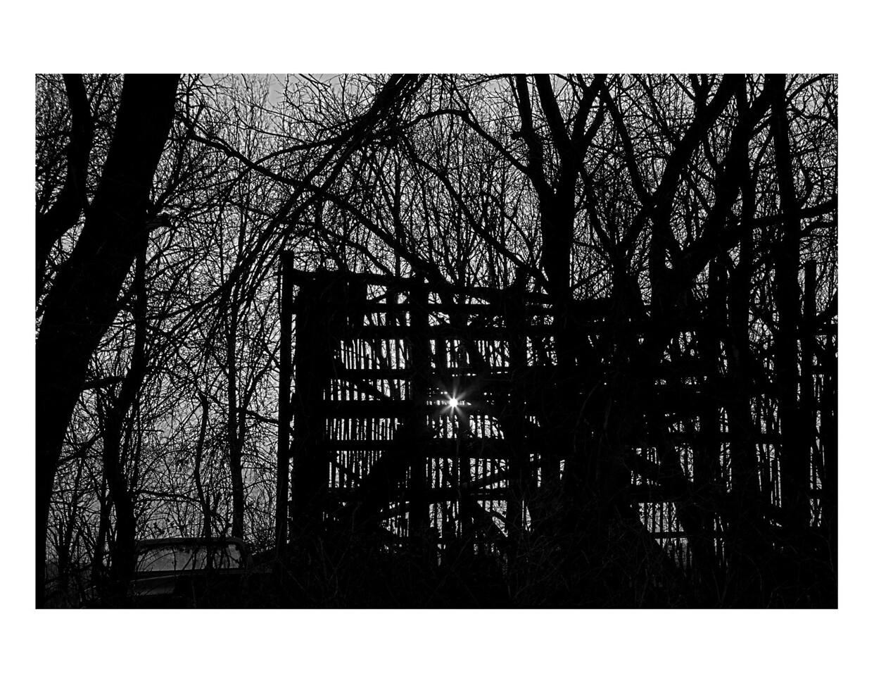 04_20120328_HDR2_2_12x8_41x11