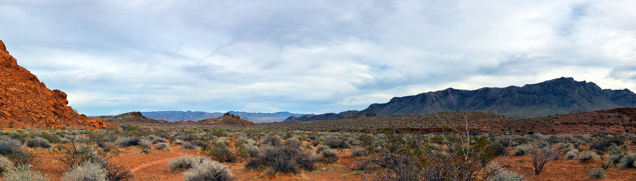 716_Panorama Nevada 011