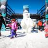 Polar Hero Quebec City