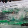 PolarPlunge_2011-235