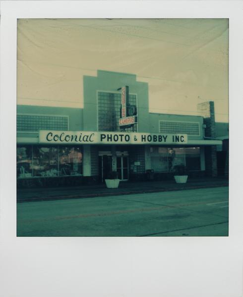 colonialphoto