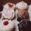 cupcakessquare