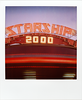starship2000