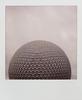 geodesicdome