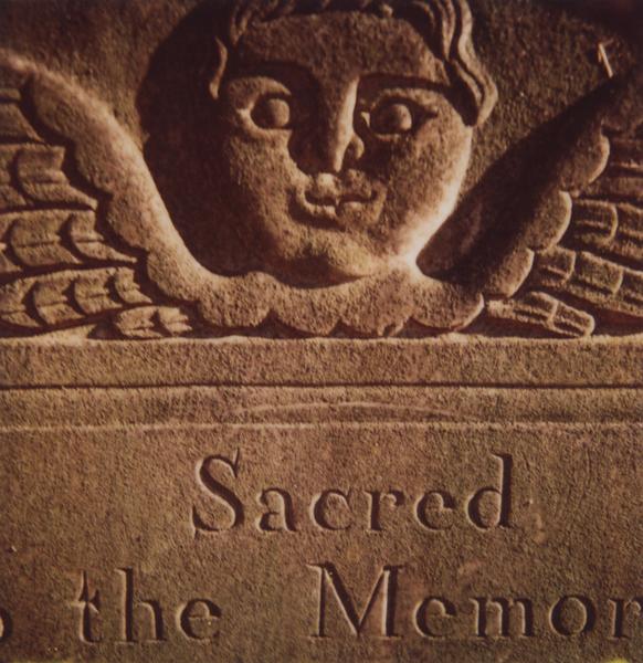 sacredthememorynoborder