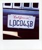 loco4SB