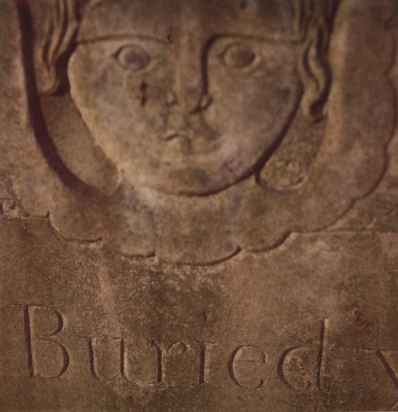 buriednoborder