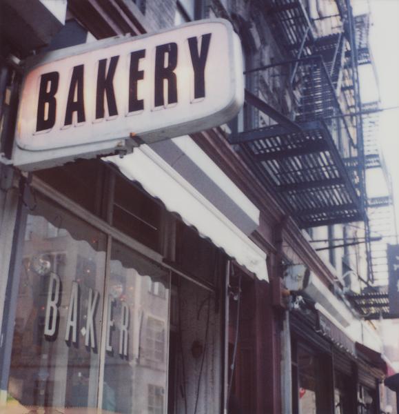 bakerynoborder