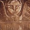 buriedwingsnoborder
