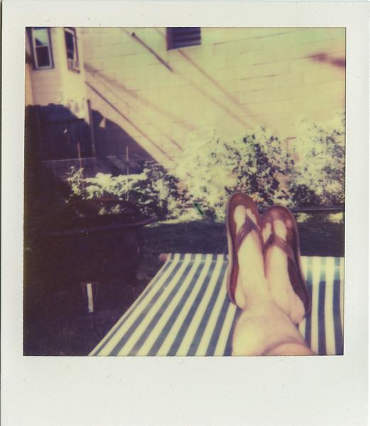 me-backyard