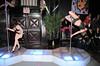 AMY KIM, Michelle Stanek<br />  photo by Rob Rich © 2010 robwayne1@aol.com 516-676-3939