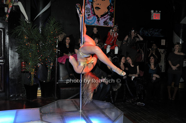 Barbara Dial<br />  photo by Rob Rich © 2010 robwayne1@aol.com 516-676-3939