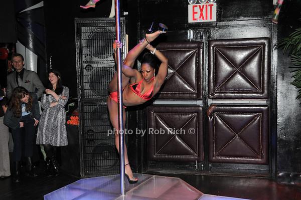 Nylah<br />  photo by Rob Rich © 2010 robwayne1@aol.com 516-676-3939