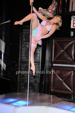 Michelle Stanek<br /> photo by Rob Rich © 2010 robwayne1@aol.com 516-676-3939