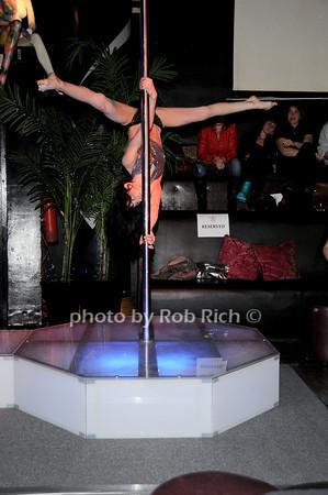 Ariel<br /> photo by Rob Rich © 2010 robwayne1@aol.com 516-676-3939