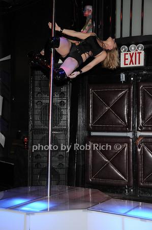 Michelle Stanek <br /> photo by Rob Rich © 2010 robwayne1@aol.com 516-676-3939