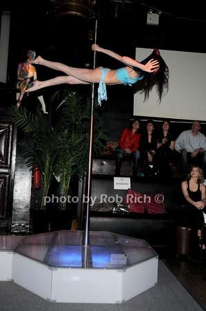 Ariel <br /> photo by Rob Rich © 2010 robwayne1@aol.com 516-676-3939