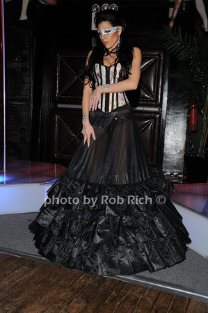 Diane Passage<br /> photo by Rob Rich © 2010 robwayne1@aol.com 516-676-3939
