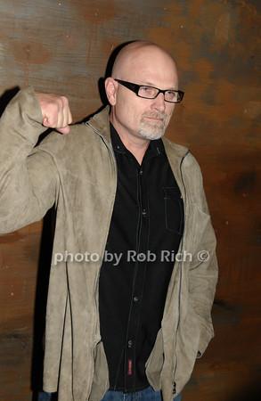 Dennis Rogers<br /> photo by Rob Rich © 2009 robwayne1@aol.com 516-676-3939