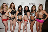Alechea Austin, Marlo, Becca Butcher, Sarah Cretul, Mina Mortezaie, Barbara Dial<br /> photo by Rob Rich © 2009 robwayne1@aol.com 516-676-3939