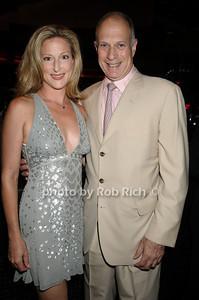 Amy Maddalena, Bill Beslow