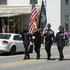 Rumford ME Honor Guard