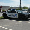 Rockland Me PD