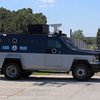 VA SP Swat unit
