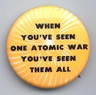 atomic_war