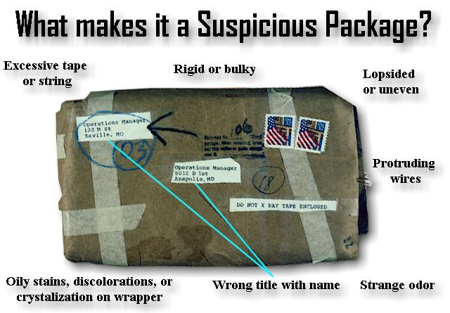 249-suspicious%20package