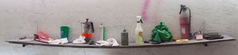 Pompano Paint & Body