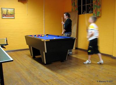 Howard Zoe Pool Poole Games 27-05-2007 01-29-41