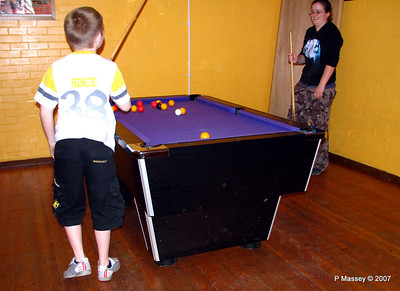 Howard Zoe Pool Poole Games 27-05-2007 01-29-57
