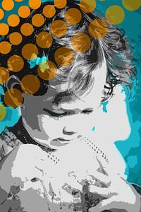 zz1_Ava_Estes_1923hkv_Pop_Art
