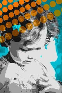 Ava_Estes_1923hkv_Pop_Art