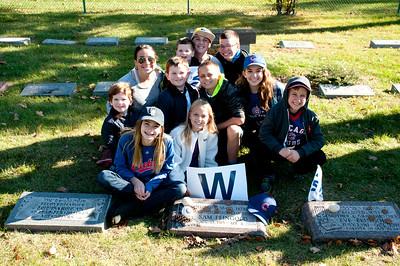 Westlawn11-13-16-0009