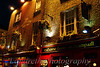 "Temple Bar<br /> Dublin, Ireland<br /> <br /> Thanks to Schmap.com for choosing this photo to be included in their Dublin Guide.  <a href=""http://www.schmap.com/dublin/activities_templebararea/p=330743/i=330743_34.jpg"">http://www.schmap.com/dublin/activities_templebararea/p=330743/i=330743_34.jpg</a>"