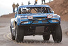 2009 Pikes Peak International Hill Climb