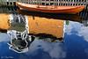 Oselvar og Oselvarverkstaden <br /> <br /> Oselvar boat and Oselvar workshop