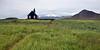 Budir church,Iceland