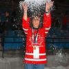 Helen Hunt - Olympic Snow