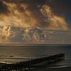 Robin Boeggeman - Myrtle Beach Summer Storm