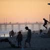 Jordan Stead - Huntington Beach, CA
