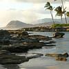 Hope Morse - Paradise Cove, Hawaii