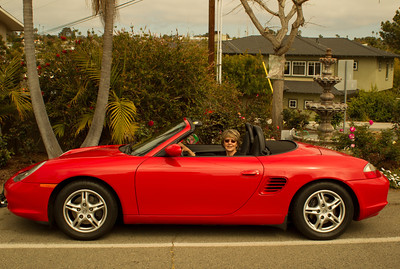 Linda  Boxster Leucadia 2013 03 30 (1 of 1).CR2