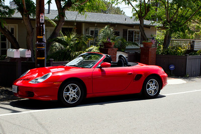 Porsche Boxster Leucadia  2012 07 02 (3 of 5).CR2