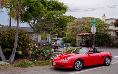 Porsche Boxster Leucadia  2012 07 02 (5 of 5).CR2