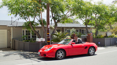 Porsche Boxster Leucadia  2012 07 02 (4 of 5).CR2